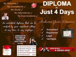 fast degree online high school diploma  high school diploma fast fast degrees online ☆