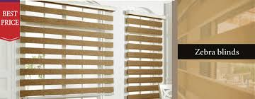 Curtain Window Blinds At Walmart  Walmart Window Blinds  Blinds Window Blinds Price