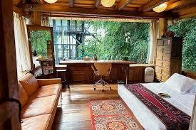 greenery office interiors. Like Architecture \u0026 Interior Design? Follow Us.. Greenery Office Interiors