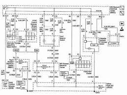 linode lon clara rgwm co uk 1992 ford explorer stereo wiring diagram 2003 ford ranger wiring diagram fresh 2004 for stereo of radio wiring harness diagram 1999 ford