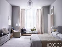 Minimalist Bedroom 20 Minimalist Bedroom Decor Ideas Modern Designs For Minimalist