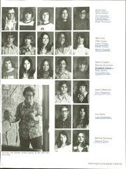 Longs Peak Middle School - Rams Yearbook (Longmont, CO), Class of 1976,  Page 95 of 120