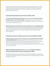 Microsoft Word Templates Invitations Formal Invitation Template Photos Of 10 Microsoft Word