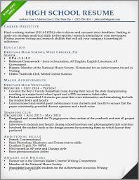 Resume Examples For Medical Assistant Jobs Fresh Resumes Samples For