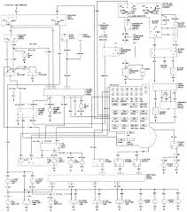 s10 trailer wiring diagram wiring diagram shrutiradio 2000 chevy s10 wiring diagram at 98 S10 Wiring Schematic