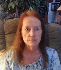 Obituary for Peggy Sue (Criddle) Austin | Delancey-Murphy Funeral Homes,  Inc.