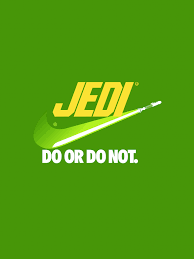Lift your spirits with funny jokes, trending memes, entertaining gifs, inspiring stories, viral videos, and so much more. Nike Green Wallpapers Top Free Nike Green Backgrounds Wallpaperaccess