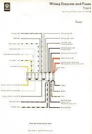 passat fuse diagram wiring library 1998 ford explorer fuse diagram daytonva150 rh daytonva150 com 1998 vw jetta fuse box location vw