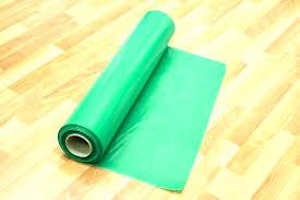 home depot laminate flooring underlayment moisture barrier home depot laminate floor vapor barrier laminate floor underlay