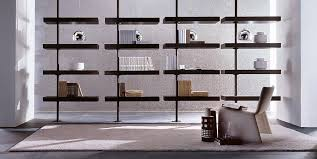 Small Picture Stunning Minimalist Living Room Wall Unit Systems Italian Design