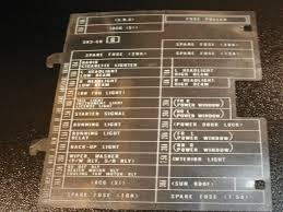 1994 honda civic fuse box diagram, acura tl 2005 johnywheels 2004 Honda Civic Fuse Diagram 1994 honda civic fuse box diagram, acura tl 2005 johnywheels with images