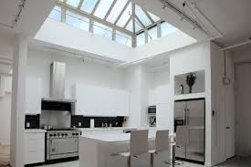 skylight lighting. skylight lighting ideas 3 important features of energy efficient households 4 homes home decoration
