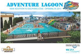 Image result for dolphin cove sun prairie zip line picture