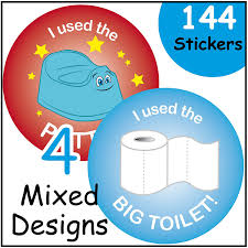 childrens potty chair easy clean kids toddler training chair seat 144 potty training reward stickers