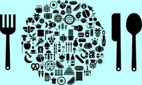 Контрольно оценочные средства Методический материал  Контрольно оценочные средства по ПМ 05 01 Организация процесса приготовления и приготовление сложных холодных и горячих десертов