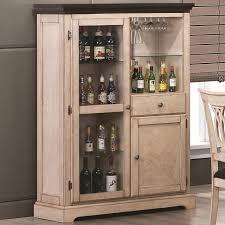 italian bar furniture. Italian Bar Cabinets Furniture Popular Ideas Cabinet