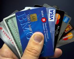 The international fee applies to degree credit courses only. How Credit Card Fees For Merchants Work The Star