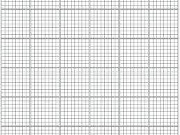 Large Log Graph Paper Template In Format Rafaelfran Co