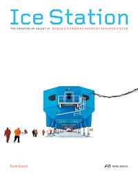ice essay plans sarns ice opti essay contest winners announced