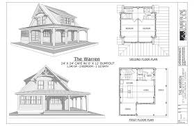 small wood frame house plans inspirational 23 inspirational wood frame home plans