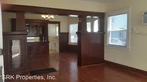 la hardwood flooring inc 1923 hooper ave los angeles ca 90011