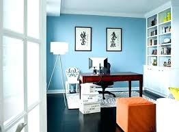 colors for interior walls in homes. Delighful Interior Office Paint Color Schemes Colors Ideas Home Wall With Fine Painting For  Photo Of Combinations Pictures Adorable Interior Intended Walls In Homes E