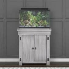 furniture aquarium. Avenue Greene Woodgate 20 Gallon Aquarium Furniture Stand