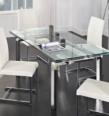 office furniture john lewis. Glass Top Office Desk Luxury 11824 Stark Extendable Dining Table Fice \u0026amp Furniture John Lewis
