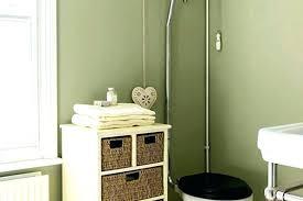sage bathroom sage green bathroom decorating ideas and cream for dining room sage green bathroom sage