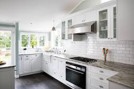 best fantasy brown granite kitchen bench top sce stone design fy13