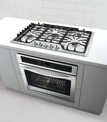 glass top stove replacement double oven parts glass replacement