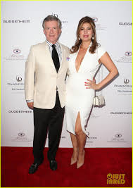 alan thicke wife. Plain Alan Alan Thickeu0027s Wife Tanya Breaks Silence On His Death And Thicke R