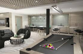 40 Bedroom Apartments For Rent In Bellevue WA Apartments Cool 2 Bedroom Apartments Bellevue Wa