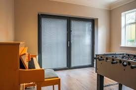 sliding patio door blinds or image of stylish blinds for sliding patio doors 59 sliding glass