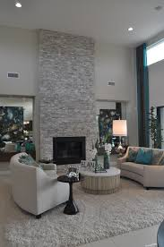 Pics Of Living Room Designs 18 Lovely Living Room Designs With Wall Mounted Tv Feature Wall
