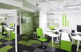 green office design. green office design s
