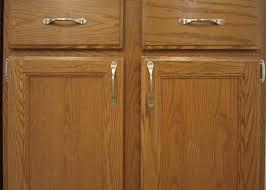 hidden cabinet hinges bulk hidden cabinet hinges h93 hinges
