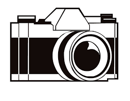 Small Picture Printable Camera Coloring Pages High Quality Coloring Pages