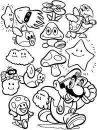 Small Picture Coloring Page Games Coloring Pages For Kids Coloring Page Games In