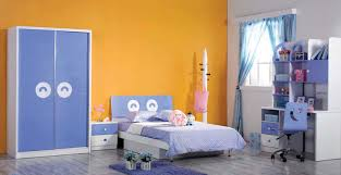 unique-interior-with-bedroom-furniture-furniture-for-kids-feat ...
