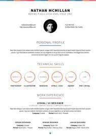 awesome resume inspiration photos simple resume office templates