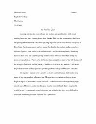 cover letter example of expository essay an example of expository cover letter cover letter template for example of a good expository essay th grade examples xexample