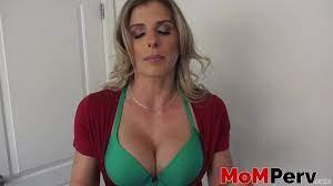 Stepmom Pov Blowjob Phone