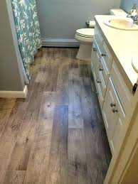 armstrong luxe plank reviews post armstrong luxe good luxury vinyl plank flooring review armstrong luxe