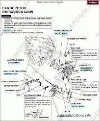 engine wiring diagram manual engine image wiring honda gx630 engine wiring diagrams honda gx630 engine wiring on engine wiring diagram manual