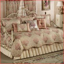 full size of bedding champagne daybed bedding from pottery barn daybed bedding beach theme daybed bedding