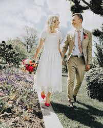 avenia bridal utah's premiere wedding dress shop one day Wedding Dress Shops Utah avenia bridal utah's premiere wedding dress shop wedding dress shops utah county