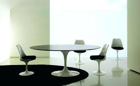 saarinen dining chair style new home design por of side jpg