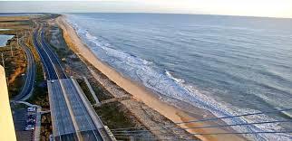 Dead Low Tide Looks Like High Tide Right Now Delaware Surf