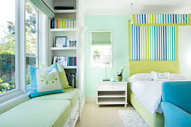 happy-colors-to-paint-your-bedroom